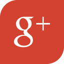 Workplace Stars on Google Plus